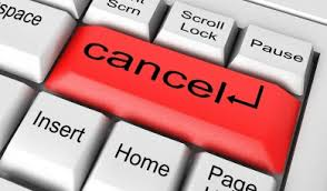 Cancel Cable TV and Cell Phone For Obamacare???