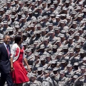 Army-Saluting-Barack-Obama-300x300