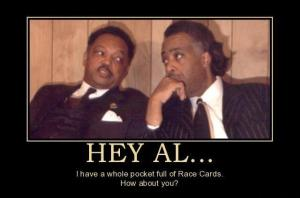 jackson-sharpton-race-cards