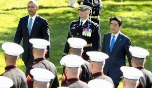 Obama_US_Japan.JPEG-069e3_c0-0-4226-2463_s561x327