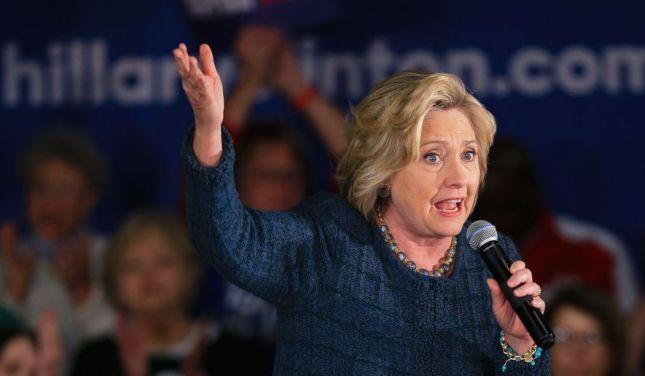 DEM_2016_Clinton.JPEG-06290_c0-0-3000-1749_s885x516