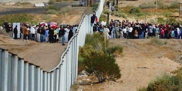 illegal_alien_border